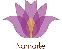 Namaste Massage and Bodywork