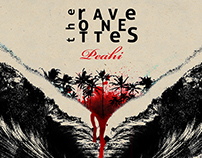 The Raveonettes - Pea'hi (new LP!)