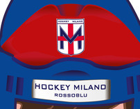 HOCKEY MILANO ADV