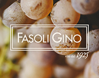 Fasoli Gino Winery