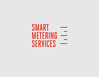 Smart Metering Services S.A.