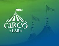 Espaço Circo Lar