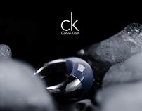 Calvin Klein - Bijoux