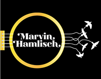 Rosettabooks - Marvin Hamlisch E-Book Launch