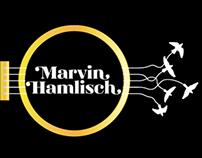 Rosettabooks - Marvin Hamlisch E-Book Launch