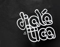 Dialética 2013