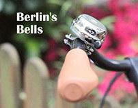 Berlin's bells