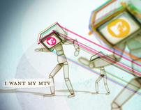 MTV - Manifesto