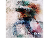 Inner Colors
