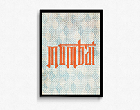 Mumbai - SHOW US YOUR TYPE