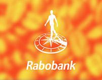 Perspectivas 2014 | Rabobank Brasil