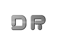 Dmitry Roitman - Logo