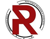 Renaissance Media PR & Assoc. - Logo