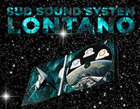 SUD SOUND SYSTEM | CD