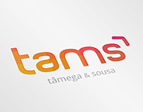 TAMS - Tâmega e Sousa