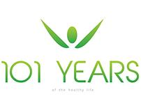 Meditation App Logo