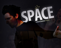 'SPACE': International Performance Project