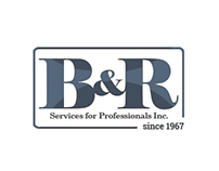 B&R Services for Professionals - Branding & Web