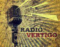 Radio Vertigo - TV Series