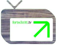 fortschritt.tv - Logo