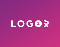 LOGOS - Vol. 2