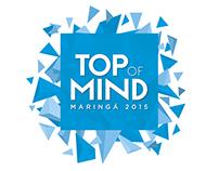Top of mind 2015