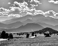 Vistas-US-CO-Mountains