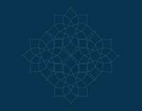 """Ramadan Kareem"" Animation Concept"