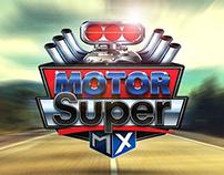 Motor Super / FB