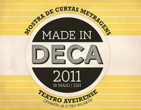 Made In Deca 2011
