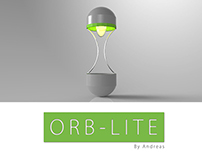 ORB-LITE by Andreas