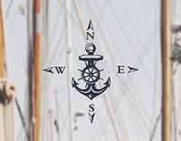 Morrill Victory at Sea