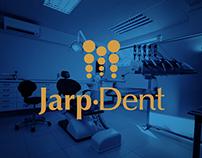 Identidad Jarp-Dent.