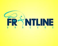 C3: Frontline Dancers