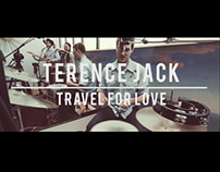 Terence Jack - Travel For Love
