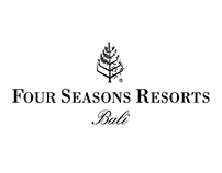 Four Seasons Resorts Bali