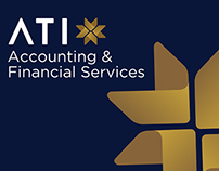 ATI Accounting & Financial Services