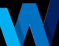 WBCCAD Logo