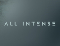 All Intense