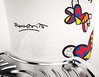 Philips - Senseo Britto