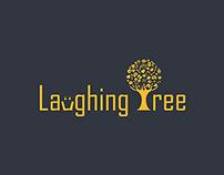 Laughing Tree - Branding