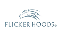 FLICKER HOODS