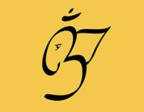 Bhagwan Darshan