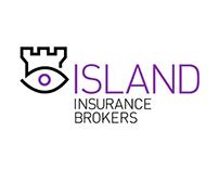 Island Insurance Brokers