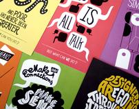 Northumbria School of Design: Research Manifesto