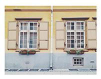 Tallinn/Stockholm