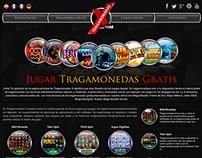 Tragamonedas X