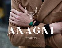 Anagni Handmade Jewelry