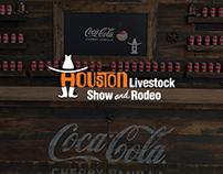 Houston Livestock & Rodeo