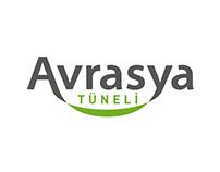 Avrasya Tüneli - Infografik Video